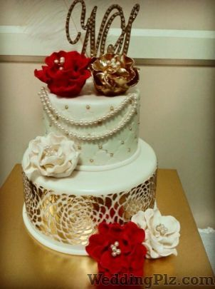 The Sweet Boutique Confectionary and Chocolates weddingplz
