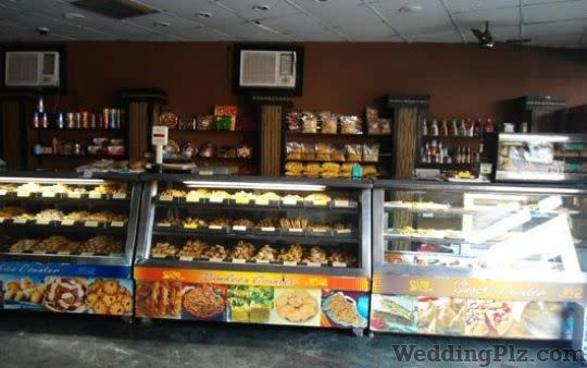 Jagdish Brothers Confectionary and Chocolates weddingplz