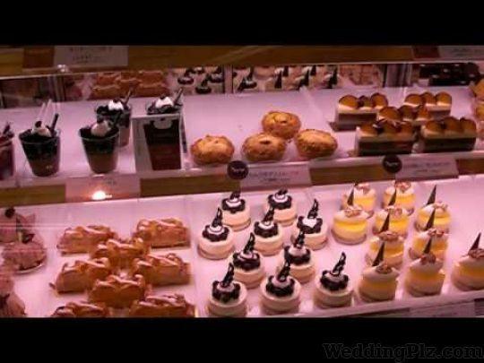 Vickey Backery Confectionary and Chocolates weddingplz