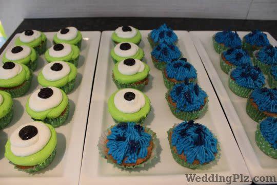 Creme And Crust Confectionary and Chocolates weddingplz