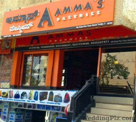 Ammas Pastries Confectionary and Chocolates weddingplz