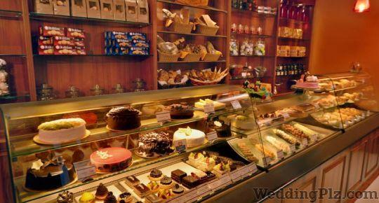 Asha Sweet Center Confectionary and Chocolates weddingplz