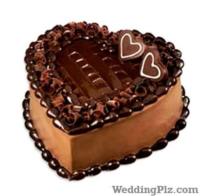 Bangalore Blooms Confectionary and Chocolates weddingplz