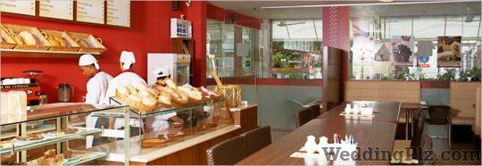 Breadworks Boulangerie Confectionary and Chocolates weddingplz