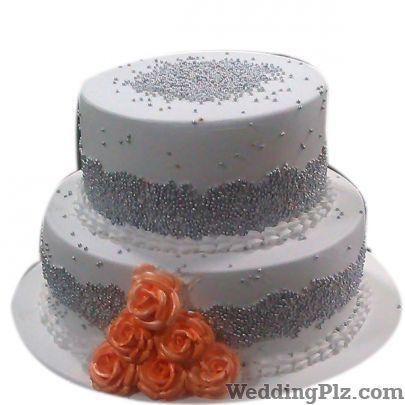 Just Bake Confectionary and Chocolates weddingplz