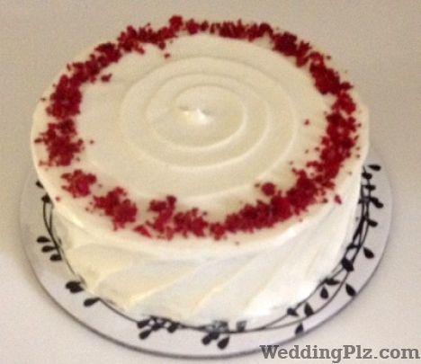 Cupcake Noggins Confectionary and Chocolates weddingplz