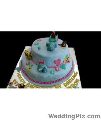 Ecakoholic Confectionary and Chocolates weddingplz