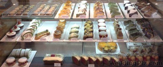 Kanti Sweets Confectionary and Chocolates weddingplz