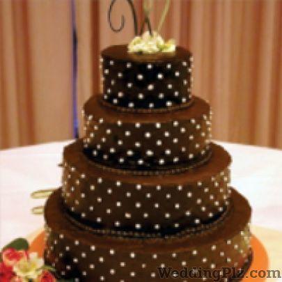 Melting Melodies Confectionary and Chocolates weddingplz