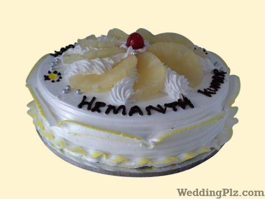 Multi Cakes Confectionary and Chocolates weddingplz