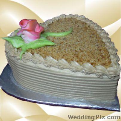 Sweet Chariot Confectionary and Chocolates weddingplz