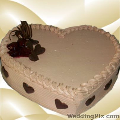 Sweet Chariot Confectionary and Chocolates weddingplz