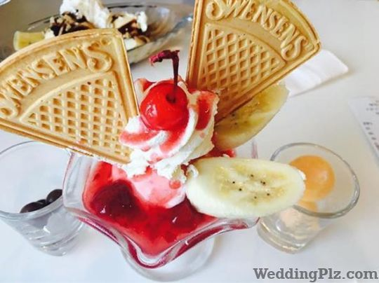 Swensens Confectionary and Chocolates weddingplz