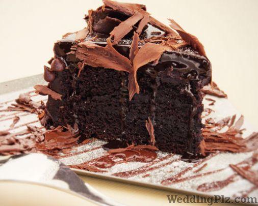 The Chocolate Room Confectionary and Chocolates weddingplz