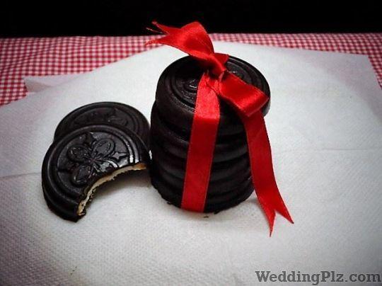 ChocoWishes Confectionary and Chocolates weddingplz
