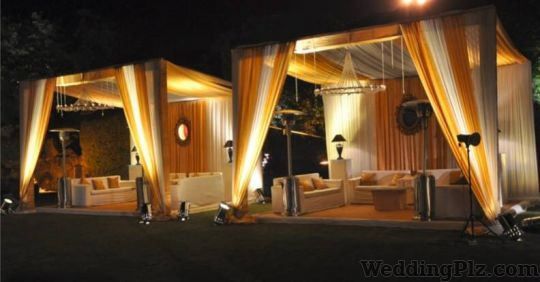Dream Decor Studio Decorators weddingplz