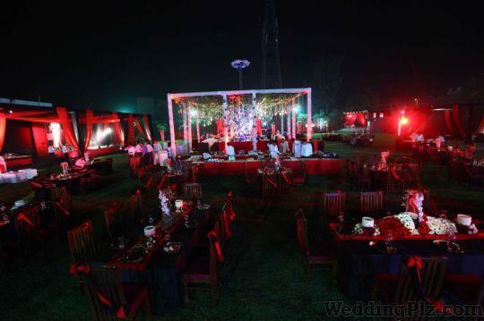 Chilliworx Studio Decorators weddingplz