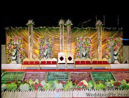H Karmali and Company Decorators weddingplz