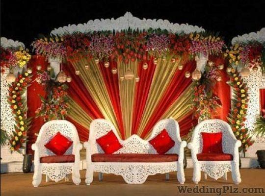 Laxmi Caterers and Decorators Decorators weddingplz