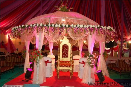 Nilesh Decorators Decorators weddingplz
