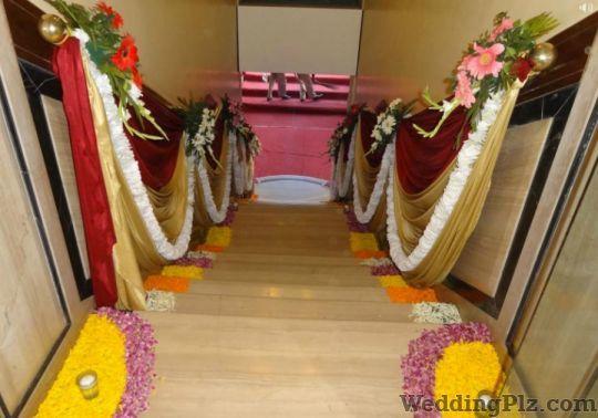 Perfect Decor Decorators weddingplz