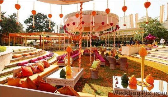 Sds Events Decorators weddingplz