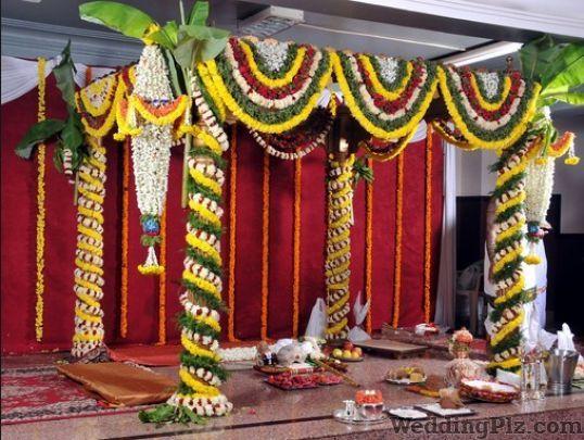 Pratik Doshi The Wedding Architect Decorators weddingplz