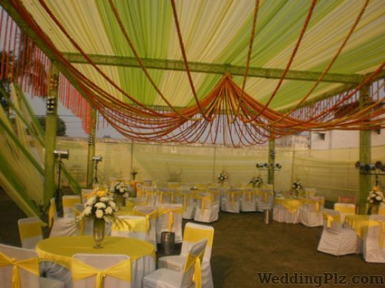Sai Creation Tent Decorator Decorators weddingplz