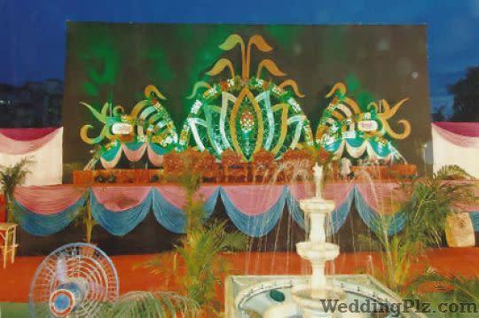 Ashapura Decorators Decorators weddingplz