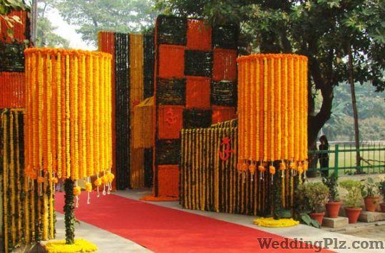 Aanchal Decorators Decorators weddingplz