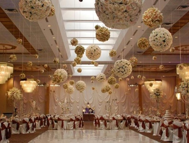 Aanchal Decorators Decorators weddingplz