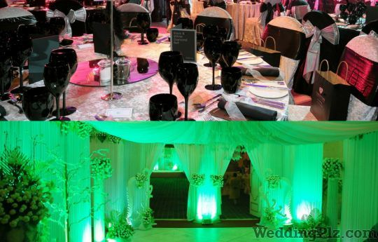 Aneja Tent and Light House Decorators weddingplz