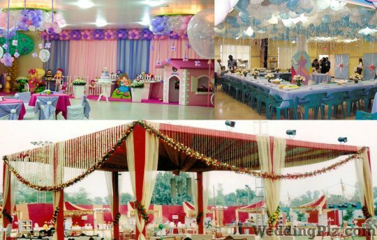 Aneja Tent and Light House Decorators weddingplz