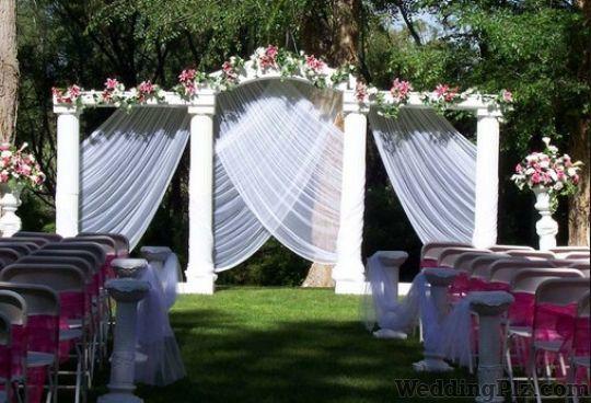 Flower Gallery Decorators weddingplz