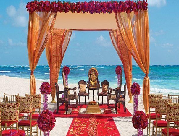 Goel Flowers and Decorators Decorators weddingplz