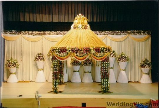 Gohar Flowers Decorators Decorators weddingplz