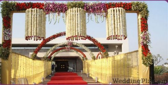 Gupta Flowers Decorators weddingplz