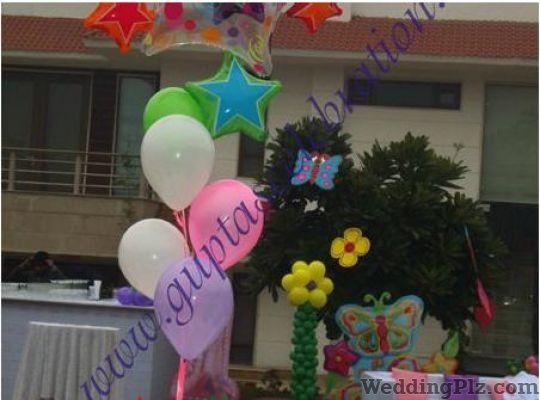 Guptas Celebrations Decorators weddingplz