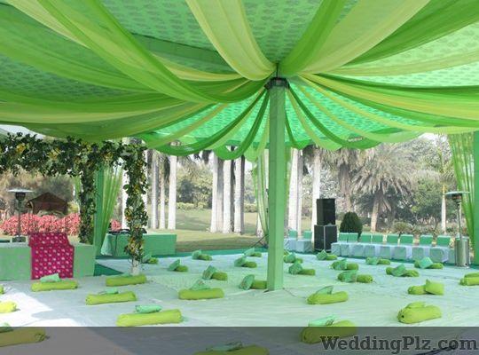 J B Decore Decorators weddingplz