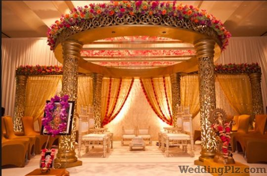 Kalonia Tent and Decorator Decorators weddingplz