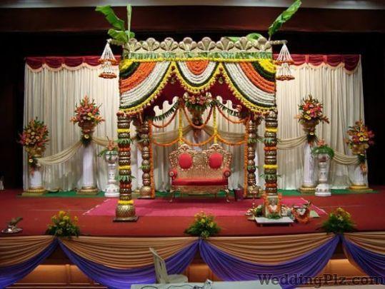 Khattar Tent And Decorators Decorators weddingplz