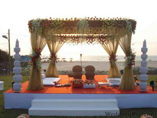 Nargis Florist Decorators weddingplz