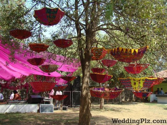 Yunus Decor n Events Decorators weddingplz
