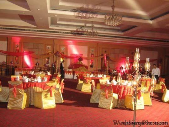 Raj Flower Decorators Decorators weddingplz