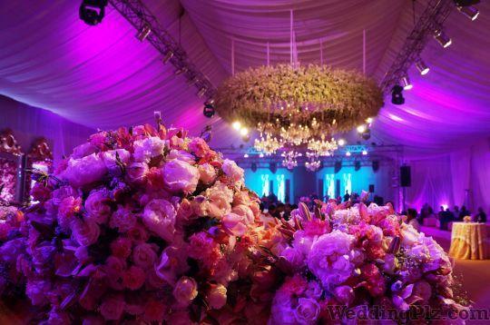 Kalikaar Design Decorators weddingplz