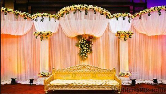 Tilia Decorators weddingplz