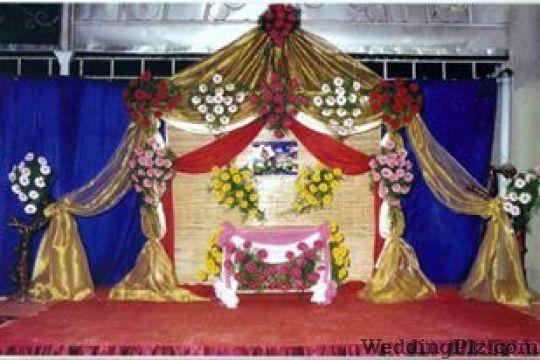 Mahalakshmi Decorators Decorators weddingplz