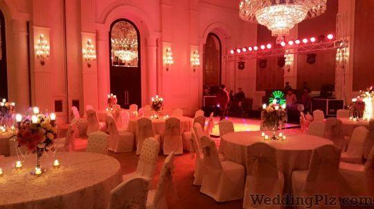 Colors Decor Decorators weddingplz
