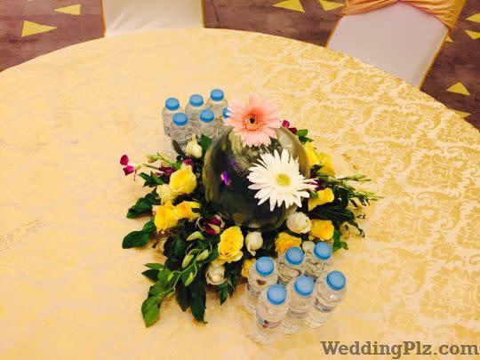 Celebration Time CT Decorators weddingplz