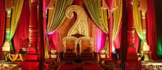 Flori7 Decorators weddingplz